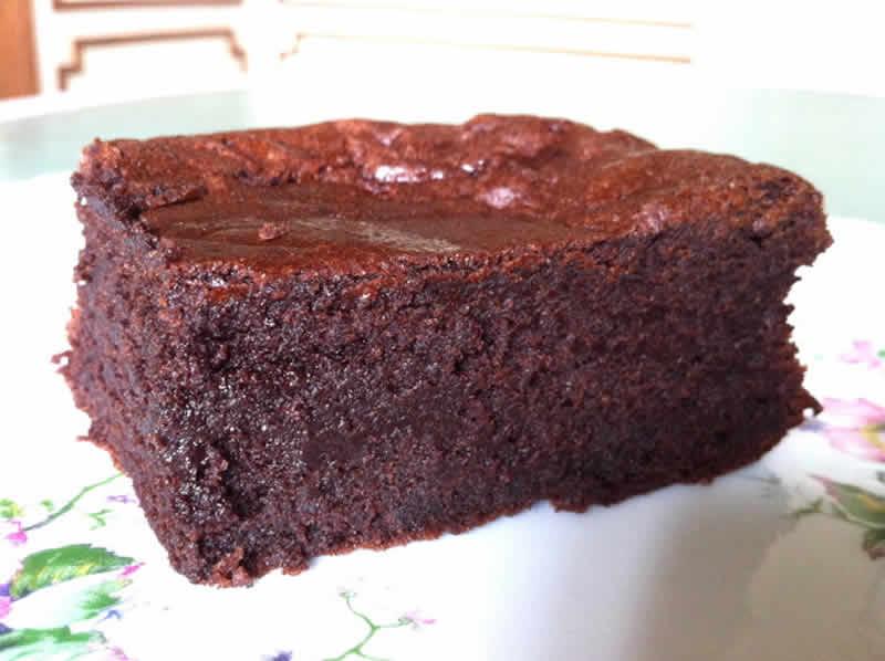 recette moelleux chocolat facile pour votre d licieux g teau. Black Bedroom Furniture Sets. Home Design Ideas